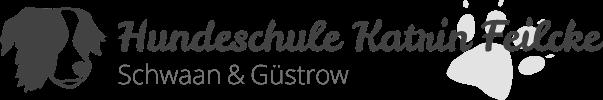 Hundeschule Schwaan & Güstrow